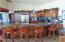 20160620220644250160000000-o La Casa Del Sol Naciente, Utila, (MLS# 16-27)