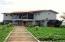 20160620220732426131000000-o La Casa Del Sol Naciente, Utila, (MLS# 16-27)