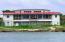 20160620220736841174000000-o La Casa Del Sol Naciente, Utila, (MLS# 16-27)