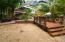 Camp Bay Road, Spring Water, Roatan,