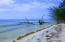 20160809200810744110000000-o 4.21 oceanfront acreage, Dreamy Utila Beachfront, Utila, (MLS# 16-357)