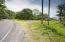 20160809222839674543000000-o Commercial and Residential, Roatan, (MLS# 16-359)