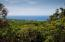 20160809222853853001000000-o Commercial and Residential, Roatan, (MLS# 16-359)