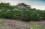 20160809222943585081000000-o Commercial and Residential, Roatan, (MLS# 16-359)