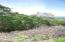 20160809222952514207000000-o Commercial and Residential, Roatan, (MLS# 16-359)