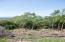 20160809223008558153000000-o Commercial and Residential, Roatan, (MLS# 16-359)