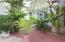 20160815232950772865000000-o PTP Parrot Tree Plantation #19, Casa del Mar water front, Roatan, (MLS# 16-360)