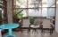 20160816002054847646000000-o PTP Parrot Tree Plantation #19, Casa del Mar water front, Roatan, (MLS# 16-360)