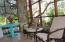 20160816002340992044000000-o PTP Parrot Tree Plantation #19, Casa del Mar water front, Roatan, (MLS# 16-360)