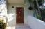 20160816002517854071000000-o PTP Parrot Tree Plantation #19, Casa del Mar water front, Roatan, (MLS# 16-360)