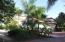 20160816003014813861000000-o PTP Parrot Tree Plantation #19, Casa del Mar water front, Roatan, (MLS# 16-360)