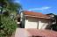 20160816003149932380000000-o PTP Parrot Tree Plantation #19, Casa del Mar water front, Roatan, (MLS# 16-360)