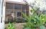 20160816004113765265000000-o PTP Parrot Tree Plantation #19, Casa del Mar water front, Roatan, (MLS# 16-360)