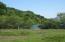 lot # 10-Nice Views,Quiet Area, Mariposa, Roatan,