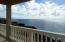 20160922195749704680000000-o Lighthouse Estates, West Bay, Ocean Front Boutique B&B, Roatan, (MLS# 16-403)