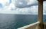 20160922195800655872000000-o Lighthouse Estates, West Bay, Ocean Front Boutique B&B, Roatan, (MLS# 16-403)