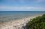 20161018155349674479000000-o Parrot Tree Plantation, Beachfront Lot 20-, Roatan, (MLS# 16-415)