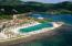20161018155354512910000000-o Parrot Tree Plantation, Beachfront Lot 20-, Roatan, (MLS# 16-415)
