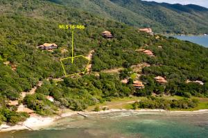 nophoto Roatan Real Estate - Land