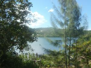 Water front, on water or views, Homesite w-Options, Roatan,