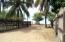 E Sandy Bay Beach Road, Spacious Ocean View Home, Roatan,