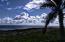 near Tradewinds, Beachfront Bargain Dolphin Run, Utila,