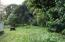 Higher ground off the main rd., Bargain Home Site Lot A, Utila,