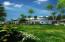 20161207153110599288000000-o Guaiabara Beach, Beach Villa, Roatan, (MLS# 16-533)