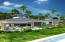 20161207153122327827000000-o Guaiabara Beach, Beach Villa, Roatan, (MLS# 16-533)