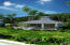 20161207153131076552000000-o Guaiabara Beach, Beach Villa, Roatan, (MLS# 16-533)