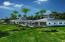 20161207153200351929000000-o Guaiabara Beach, Beach Villa, Roatan, (MLS# 16-533)