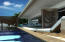 20161207153310418397000000-o Guaiabara Beach, Beach Villa, Roatan, (MLS# 16-533)