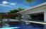 20161207153545809705000000-o Guaiabara Beach, Beach Villa, Roatan, (MLS# 16-533)
