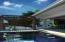 20161207153548876565000000-o Guaiabara Beach, Beach Villa, Roatan, (MLS# 16-533)