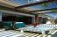 20161207153601702316000000-o Guaiabara Beach, Beach Villa, Roatan, (MLS# 16-533)