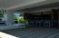 20161207153608548088000000-o Guaiabara Beach, Beach Villa, Roatan, (MLS# 16-533)