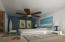 20161207153628510887000000-o Guaiabara Beach, Beach Villa, Roatan, (MLS# 16-533)