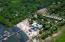 20161207153707860636000000-o Guaiabara Beach, Beach Villa, Roatan, (MLS# 16-533)