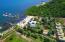 20161207153715683512000000-o Guaiabara Beach, Beach Villa, Roatan, (MLS# 16-533)