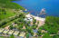 20161207153729576756000000-o Guaiabara Beach, Beach Villa, Roatan, (MLS# 16-533)