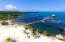 20161209153515129455000000-o Guaiabara Beach, Beach Villa, Roatan, (MLS# 16-533)