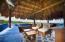 20161209153613563216000000-o Guaiabara Beach, Beach Villa, Roatan, (MLS# 16-533)