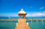 20161209153718313517000000-o Guaiabara Beach, Beach Villa, Roatan, (MLS# 16-533)