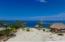 20161209163810426776000000-o Guaiabara Beach, Ocean view lot H1, Roatan, (MLS# 16-527)