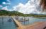 20161209163812622698000000-o Guaiabara Beach, Ocean view lot H1, Roatan, (MLS# 16-527)