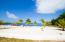 20161209163814460710000000-o Guaiabara Beach, Ocean view lot H1, Roatan, (MLS# 16-527)