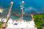 20161209163816192612000000-o Guaiabara Beach, Ocean view lot H1, Roatan, (MLS# 16-527)