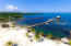 20161209163817876435000000-o Guaiabara Beach, Ocean view lot H1, Roatan, (MLS# 16-527)