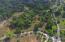 20161209163832821860000000-o Guaiabara Beach, Ocean view lot H1, Roatan, (MLS# 16-527)