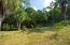 20161209163856595170000000-o Guaiabara Beach, Ocean view lot H1, Roatan, (MLS# 16-527)